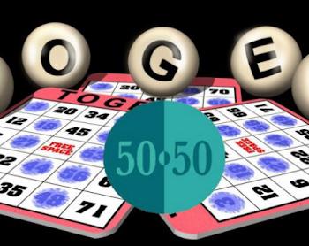 Mempelajari Permainan Judi Togel 50-50