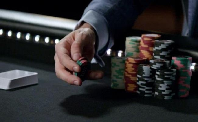 trik menang judi bandar poker online