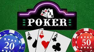 Kriteria Situs Poker Terbaik Dan Alasan Judi Poker Menjadi Judi Favorit