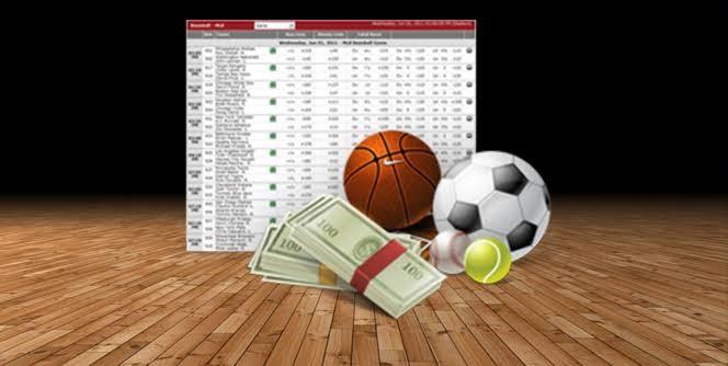 Cara Daftar Judi Sepak Bola Online