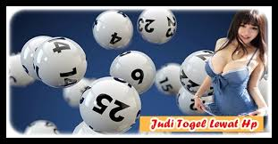 togel online android